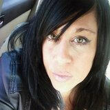 Marley from Brentwood   Woman   46 years old   Gemini