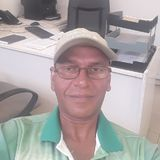 Rajeshwa from Riviere du Rempart | Man | 58 years old | Sagittarius