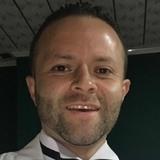 Omarfernandosy from East Hampton | Man | 35 years old | Aries