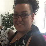Sweetgirlforu from New Brunswick | Woman | 40 years old | Aries