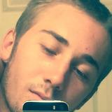 Codydduck from Sheridan | Man | 24 years old | Cancer