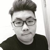Marconn from Mangawhai | Man | 22 years old | Capricorn