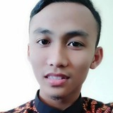 Jack from Surabaya | Man | 31 years old | Gemini
