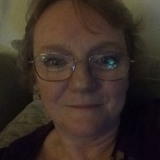 Woo from Pembury | Woman | 59 years old | Virgo