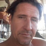 Teddynaples from Naples | Man | 43 years old | Aries
