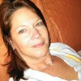 Augusta from Eaton   Woman   47 years old   Sagittarius