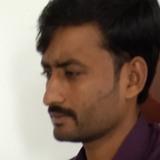 Ntr from Chilakalurupet | Man | 30 years old | Leo