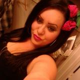 Jean from Alum Rock | Woman | 32 years old | Sagittarius