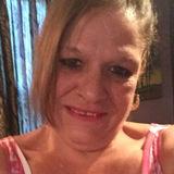 Lori from Akron | Woman | 51 years old | Scorpio