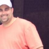 Tigers Fan from Hartland | Man | 47 years old | Gemini