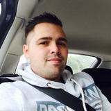 Steve from Mexborough | Man | 32 years old | Leo