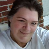Slapfrog from La Grange | Woman | 53 years old | Pisces