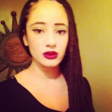 Djdaniid from Mississauga | Woman | 27 years old | Aries