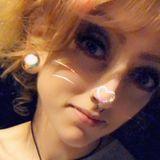Nickumz from Morristown | Woman | 30 years old | Scorpio