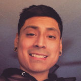 Anthony from Ridgewood | Man | 27 years old | Pisces