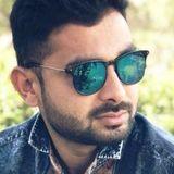 Sumit from Kotma | Man | 27 years old | Gemini