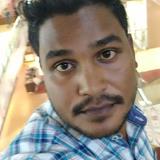 Bikram from Benares | Man | 30 years old | Gemini