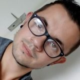 Alexis from Saint-Malo | Man | 23 years old | Leo