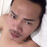 Gustea from Denpasar | Man | 35 years old | Leo