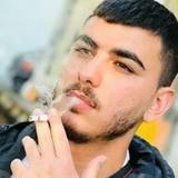 Bescho from Reutlingen | Man | 21 years old | Gemini