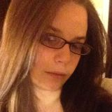 Cassie from Old Forge | Woman | 29 years old | Pisces