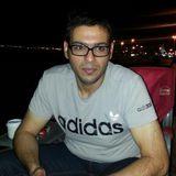 Saeed from Khamis Mushayt | Man | 35 years old | Cancer