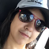 Mia from Mount Hope | Woman | 31 years old | Gemini