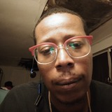 Jman from McKinney | Man | 42 years old | Virgo