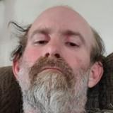 Hillbilly from Lenzburg | Man | 41 years old | Leo
