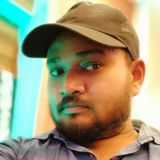 Lipu from Balugaon | Man | 29 years old | Scorpio