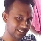 Dhimandas