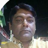 Rabi from Raiganj | Man | 33 years old | Capricorn