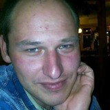 Stephanw from Dresden | Man | 38 years old | Cancer