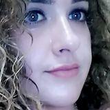 Bailey from Pleasanton   Woman   22 years old   Gemini