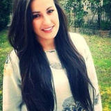 Sunsexandmoney from Grenoble | Woman | 24 years old | Capricorn
