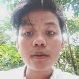 Run from Banjarmasin | Woman | 27 years old | Libra