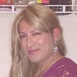 Salma from Niagara Falls | Man | 30 years old | Cancer