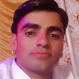 Mukesh from Jodhpur   Man   26 years old   Aries