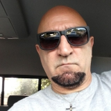 Max from Bellaire   Man   51 years old   Pisces