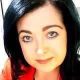 Marie from Wagga Wagga | Woman | 46 years old | Scorpio