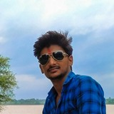 Dibyansh from Ghazipur | Man | 22 years old | Leo