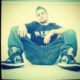 Victor from Torrejon de Ardoz | Man | 32 years old | Virgo