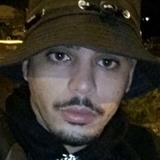 Yaminîho from Chambery   Man   24 years old   Aries