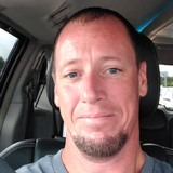 Chandler from Longwood | Man | 46 years old | Leo