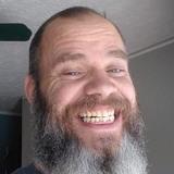Max from East Jordan | Man | 44 years old | Aries