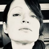Julia from Berlin   Woman   46 years old   Capricorn