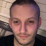 Ripleylad from Ripley | Man | 32 years old | Leo