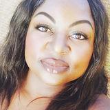 Maggie from Alpharetta | Woman | 47 years old | Aquarius