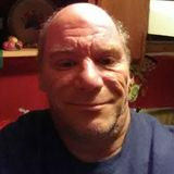 Johnboy from Clarksville | Man | 49 years old | Cancer