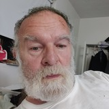 Carlk from Quincy | Man | 66 years old | Sagittarius